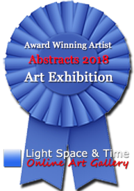 Light, Space, and Time Award